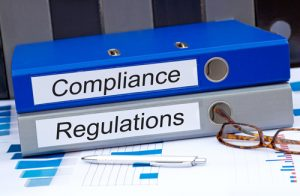 Data Integrity in Part 11, Annex 11 Compliance and Regulations