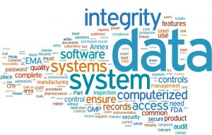 data-integrity-part-11-annex-11-gxp