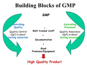 gmp-introduction-12-728